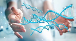 epigenetic-therapy