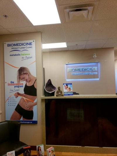 Come visit our office